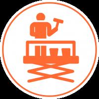 Nettoyage commercial et industriel
